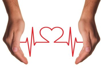 Alsace-Cardio dépistage