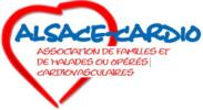 Alsace-cardio